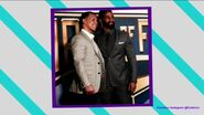 WWE Unfiltered - Darren Young (4)