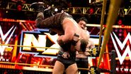 2-18-15 NXT 6