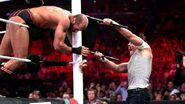 7-21-14 Raw 78