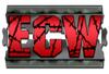 ECW Logo portal