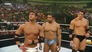June 1, 2010 NXT.00009