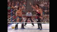 May 30, 1994 Monday Night RAW.00004