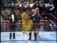 October 5, 1986 Wrestling Challenge.00023