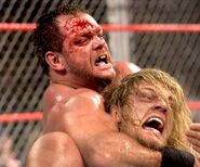 Raw 22-Nov-04.4