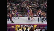 Royal Rumble 1994.00034