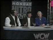 September 11, 1995 Monday Nitro.00001