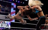 Superstars 9-30-10 5