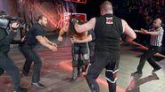 10-24-16 Raw 65