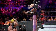 10-31-16 Raw 30