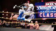 10-5-16 NXT 16