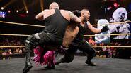 10-5-16 NXT 2