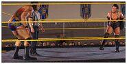12-20-14 NXT 4