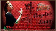 Angelus Layne 001