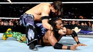 January 24, 2014 Smackdown.40