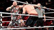 November 16, 2015 Monday Night RAW.38