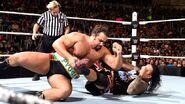 November 30, 2015 Monday Night RAW.56