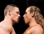 October 31, 2005 Raw.41