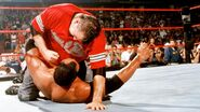Raw-6-August-2001
