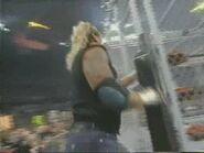 Slamboree 1998.00025