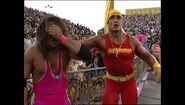 WrestleMania IX.00051
