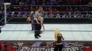 10-14-10 Superstars 13