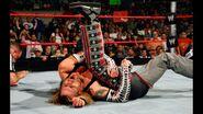 2-11-08 Raw 55