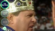 Most Royal Superstars.00016