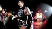 WrestleMania Revenge Tour 2013 - Birmingham.4