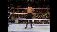 WrestleMania VI.00037