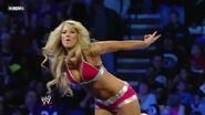 10-14-10 Superstars 3