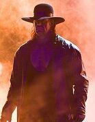 Deadman 6