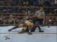 January 5, 1998 Monday Night RAW.00003