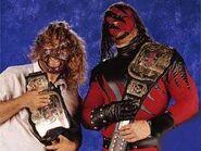 Kane & Mankind22