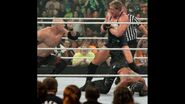 Money in the Bank 2010.23