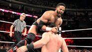 November 23, 2015 Monday Night RAW.33