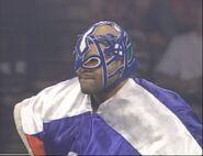 Slamboree 1996 18