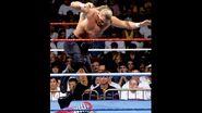 SummerSlam 1995.11