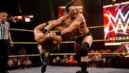 8-7-14 NXT 1