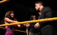 NXT 11-2-10 7