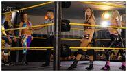NXT 7-31-15 2