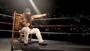 October 26, 2015 Monday Night RAW.38
