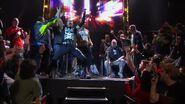 ROH Final Battle 2014.00010
