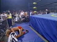 The Great American Bash 1995.00046