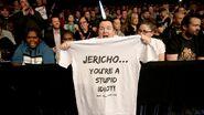 WWE House Show 8-12-16 10