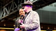WrestleMania 30 Axxess Day 2.19