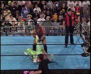 Wrestlepalooza 1998.00012