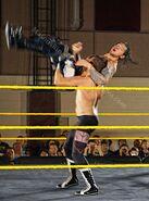 4-2-15 NXT 5