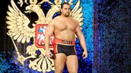 5-27-14 Raw 33