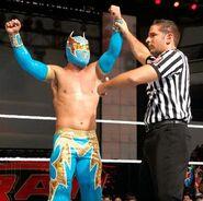 April 11, 2011 Raw.12