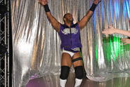Jay lethal 5